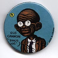 Button 082: Gus
